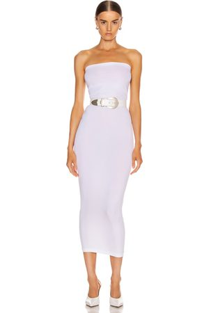 Wolford Women Strapless Dresses - Fatal Dress in