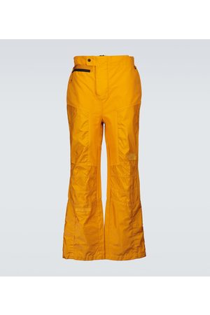 The North Face Steep Tech pants