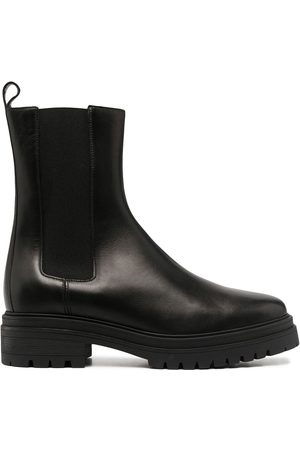 Bash Codalie ankle boots