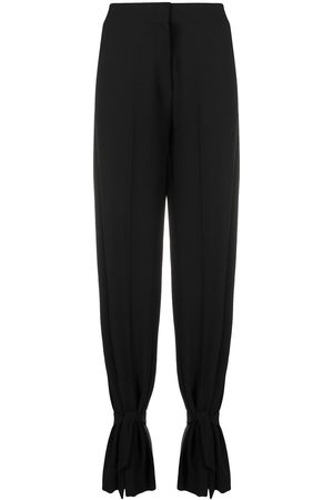 BLANCA Philomena trousers