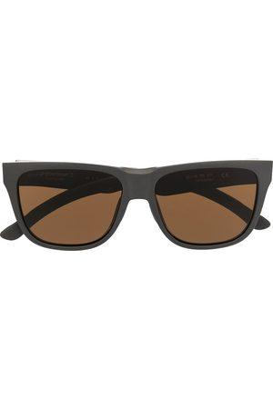 Smith Lowdown brown-tinted sunglasses