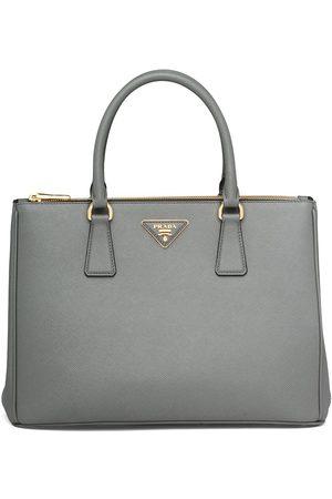 Prada Medium Galleria leather bag