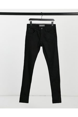 French Connection Super skinny stretch jeans in