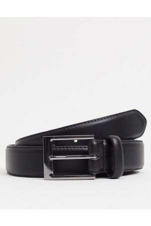 New Look Smart belt in
