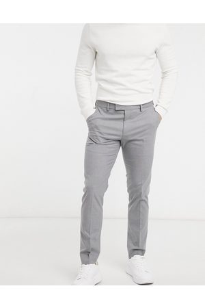 River Island Skinny trousers in
