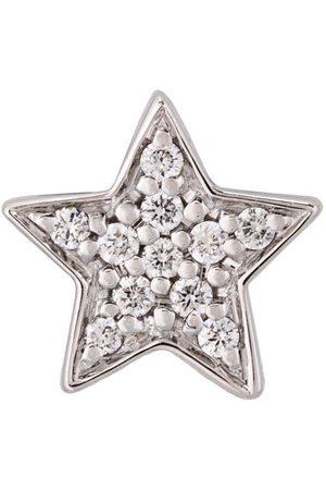 ALINKA STASIA MINI Star diamond earring
