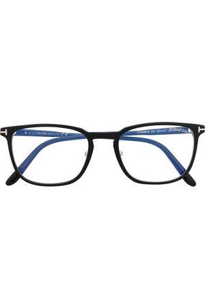 Tom Ford Men Sunglasses - Square-frame glasses