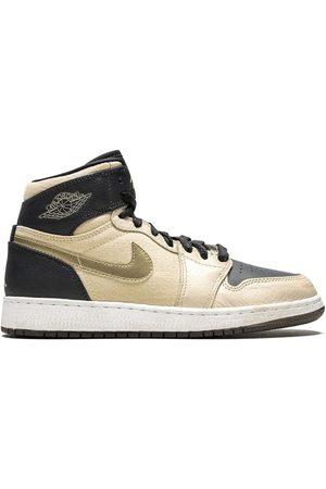 Jordan Kids Air Jordan 1 sneakers