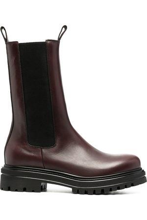 Scarosso Naomi boots