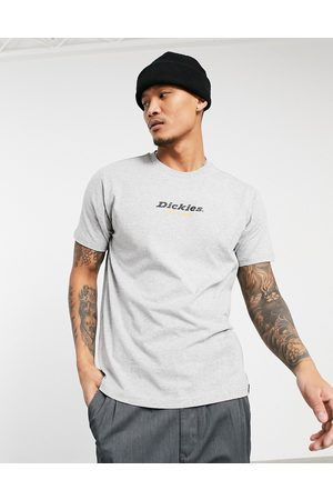 Dickies Central 1922 t-shirt in