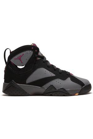 Nike Boys Sneakers - TEEN Air Jordan 7 Retro BG