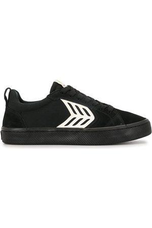 CARIUMA Catiba Pro skate sneakers