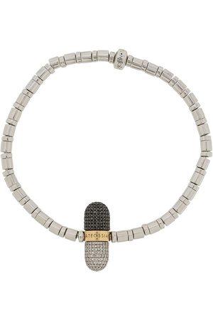 Tateossian Pill XXV bracelet