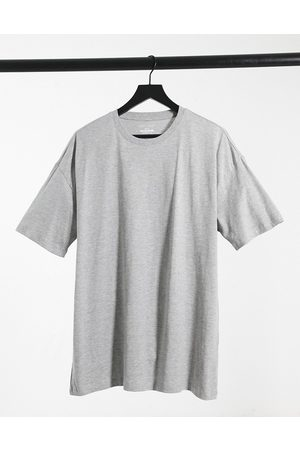 New Look Oversized t-shirt in