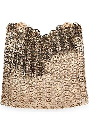 Paco rabanne 1969 Iconic Shoulder Bag