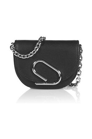 3.1 Phillip Lim Women Handbags - Mini Alix Leather Card-Case-On-Chain