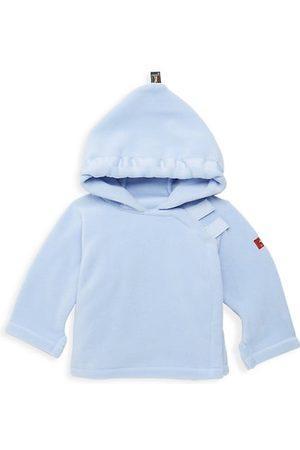 Widgeon Baby's Warmplus Favorite Jacket