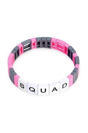 Bari Lynn Squad Bracelet