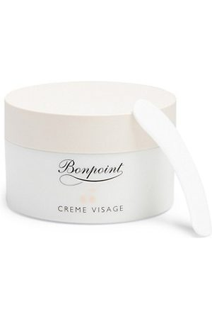 Bonpoint Swimwear - Baby's Face Cream/1.7oz