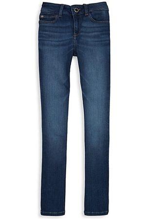 DL1961 Girls Skinny - Girl's Chloe Skinny Jeans