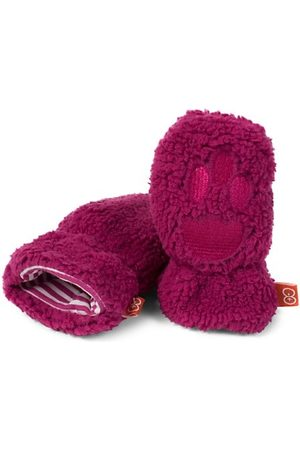 Magnetic Me Gloves - Baby's Fleece Mittens