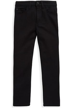 DL1961 Little Boy's & Boy's Brady Slim Pants