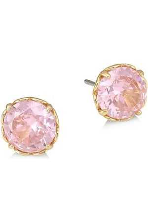 Kate Spade Earrings - That Sparkle Round Earrings