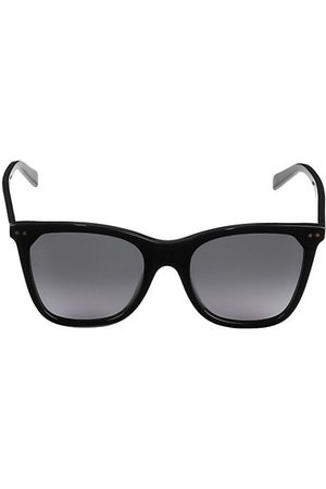 Céline 55MM Rectangular Sunglasses