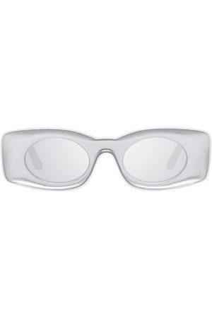 Loewe Sunglasses - Paula Ibiza Original 49MM Square Sunglasses