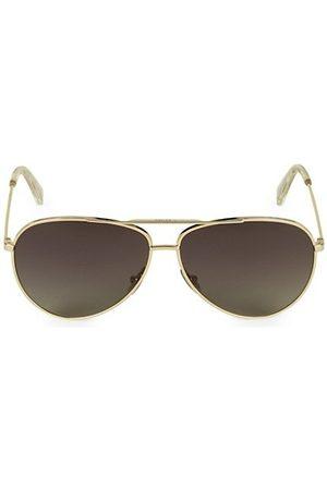 Céline Endura 59MM Navigator Sunglasses