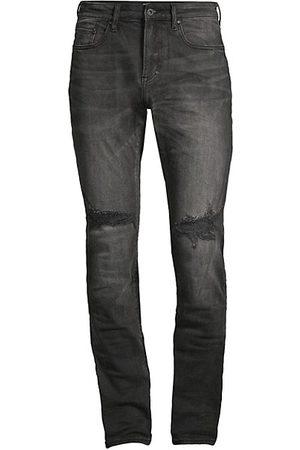 PRPS Le Sabre Stretch - Fade Jeans