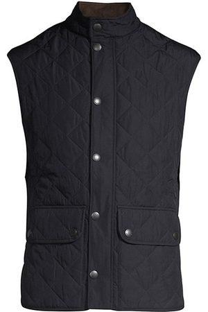 Barbour Lowerdale Slim-Fit Vest