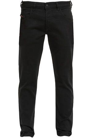 Diesel Men Slim - Bazer Slim-Fit Straight-Leg Jeans