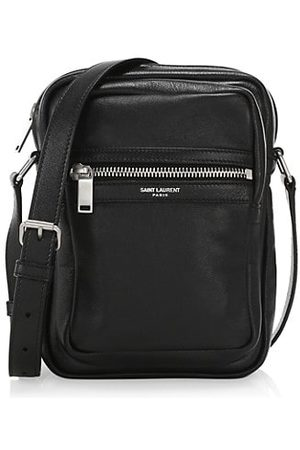 Saint Laurent Men Bags - Brad Pouch Bag