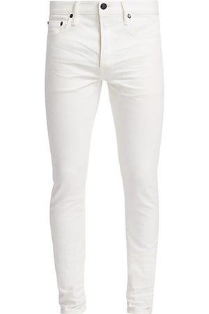 JOHN ELLIOTT The Cast 2 Skinny Jeans