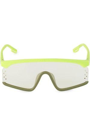 Kenzo Men Sunglasses - 147MM Injected Sunglasses