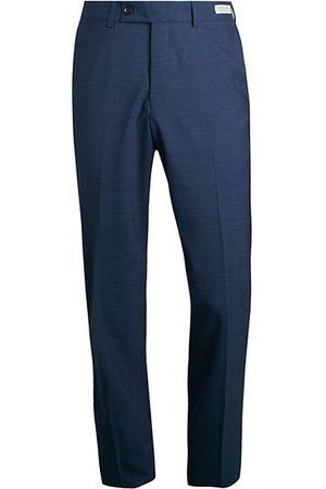 Saks Fifth Avenue Men Formal Pants - MODERN Suit Separate Trousers