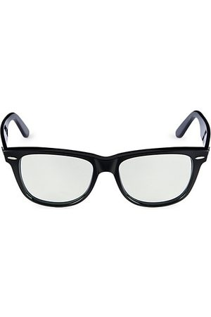 Ray-Ban Men Sunglasses - RB2140 50MM Original Wayfarer Sunglasses