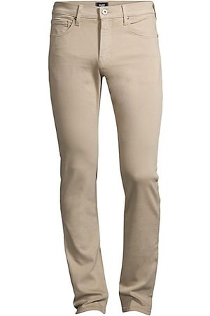 Paige Men Slim - Lennox Slim-Fit Jeans