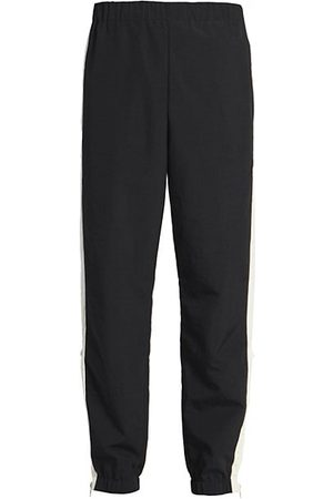 Kenzo Men Trousers - Logo Sport Jogging Pants