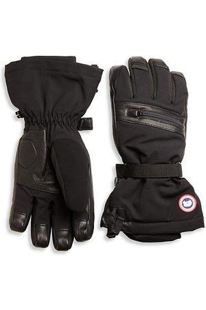 Canada Goose Men Gloves - Northern Utility Glove