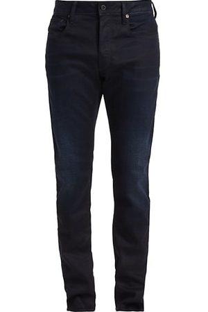 G-Star Men Skinny - 3301 Skinny Fit Jeans