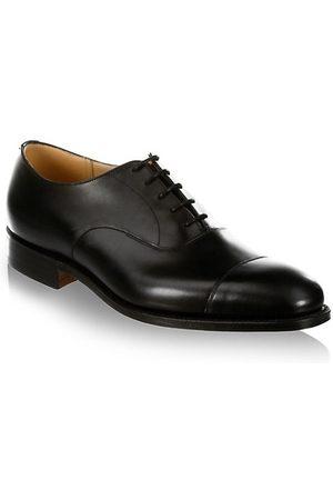 Church's Consul Leather Oxfords