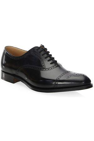Church's Men Brogues - Classic Leather Brogues