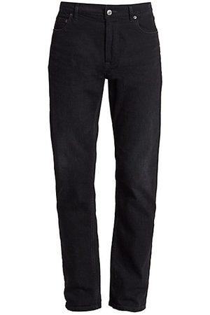 Balenciaga Classic Skinny Jeans
