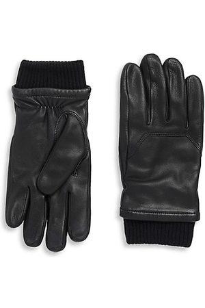 Canada Goose Men Gloves - Workman Leather Gloves