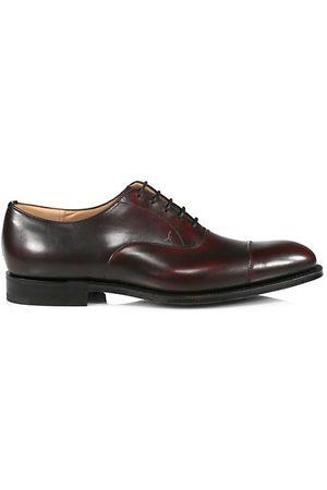 Church's Men Brogues - Consul Leather Oxfords