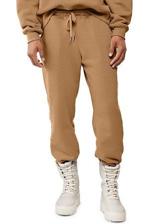 Mackage Men Joggers - Preseley Logo Sweatpants