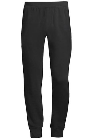 ATM Anthony Thomas Melillo Men Joggers - French Terry Jogger Pants