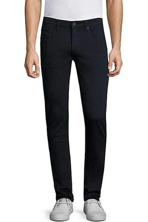 Paige Men Skinny - Croft Skinny Jeans